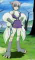 Ohka: .Hack/Legend of the Twilight Bracelet - anime photo