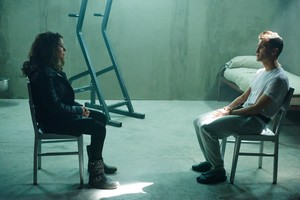 """Orphan Black """"The Weight of This Combination"""" (3x01) promotional picture"""