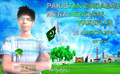 Pakistan 14 August Wallpaper