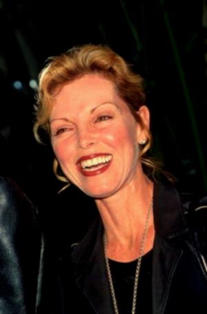 Pat Benatar 2007