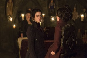 "Penny Dreadful ""And Hell Itself My Only Foe"" (2x09) promotional picture"