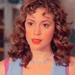 Phoebe Halliwell - charmed icon