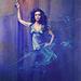 Phoebe Halliwell - phoebe-halliwell icon