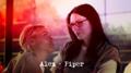 Piper & Alex