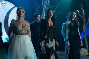 Pretty Little Liars - Episode 6.09 - Last Dance - Promo Pics