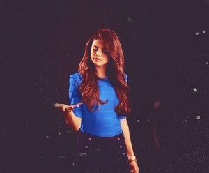 Pretty Selly