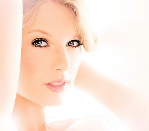 Pretty T.Alison.S