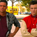 Puck in 5x03           - puck icon