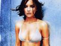 Rachael Leigh Cook - Bikini Magazine Photoshoot - 2001