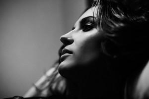 Rachael Leigh Cook - Fault Magazine Photoshoot - 2013