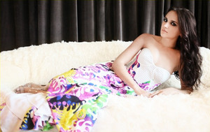 Rachael Leigh Cook - Just Jared Photoshoot - 2012