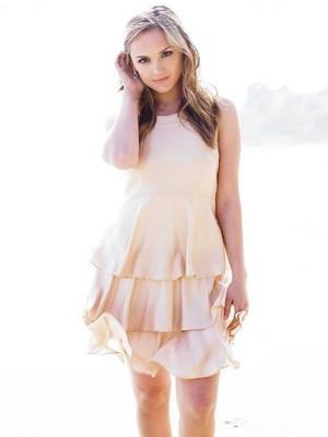 Rachael Leigh Cook - LA Direct Photoshoot - 2007