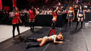 Raw Digitals 7/20/15