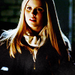Rebekah Mikaelson - the-vampire-diaries icon