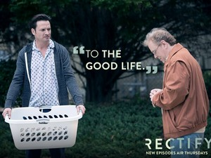 Rectify 3.02