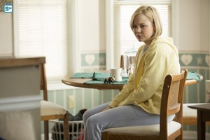 Rectify - Episode 3.01 - Hoorah