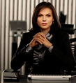 Regina Mills - once-upon-a-time photo