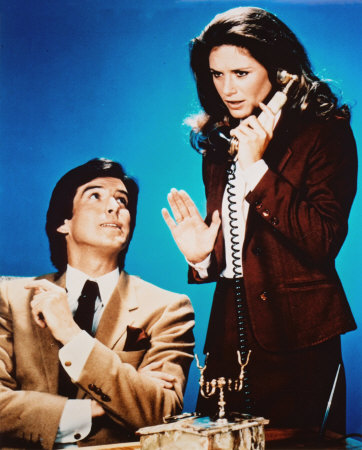 Remington Steele fond d'écran with a business suit called Remington Steele