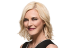 Renee Young - WWE.com Profile Pic