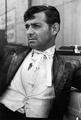 Rhett Butler - rhett-butler photo