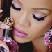 RiRi by Rihanna - rihanna icon
