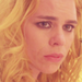 Rose - rose-tyler icon