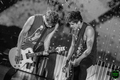 Rowyso - Mountain View - 5-seconds-of-summer wallpaper