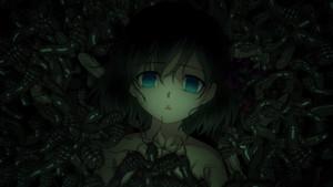 Sakura (Fate/Zero)
