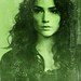 Salem icons - salem-tv-series icon