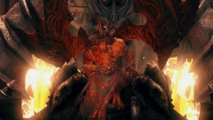 Samael: Darksiders