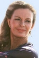 Sandra Colleen Waites- cassandra harris(15 December 1948 – 28 December 1991)