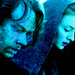 Sansa and Theon - game-of-thrones icon