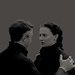 Sansa and petyr - game-of-thrones icon
