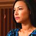Santana in 5x03