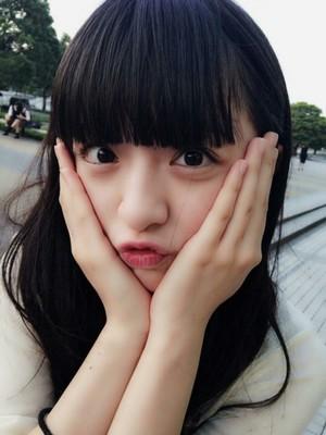 Sato Nanami