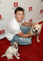 Scott Eastwood - hottest-actors photo