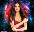 Selena Gomez Movies Instagram 2015 Album Zedd (@ParisPic)