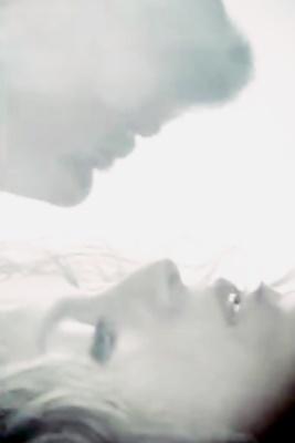 シャキーラ - La Tortura ft. Alejandro Sanz®
