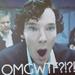 Sherlock Icons - sherlock icon