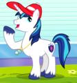 Shining Armor - my-little-pony-friendship-is-magic photo