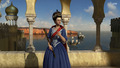 Sid Meier's Civilization V - video-games photo
