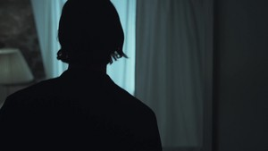 Silhouettes {Music Video}