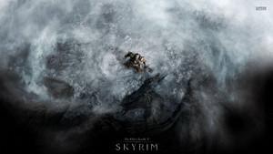 Skyrim