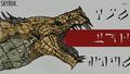 Skyrim - elder-scrolls-v-skyrim wallpaper