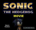 Sonic the Hedgehog Movie - sonic-the-hedgehog photo