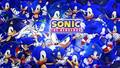 Sonic the hedgehog - sonic-the-hedgehog photo