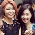 SooFany - tiffany-hwang photo