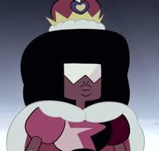 Square mom