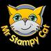 Stampy - stampylongnose icon