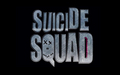 Suicide Squad Logo 壁紙